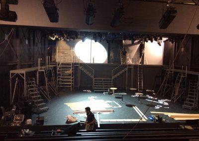 theater-photo19