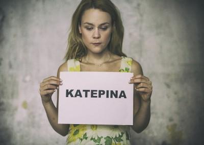 katerina-pic1