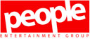People Entertainment Group